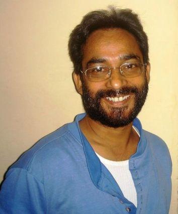 Shahid Anwar